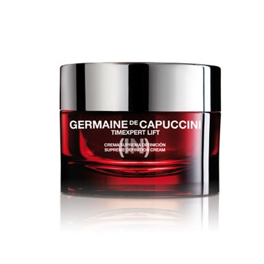 Supreme Defenition Cream TIMEXPERT LIFT (IN) Крем для лица с эффектом лифтинга Germaine de Capuccini