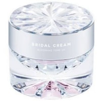 Крем для лица MISSHA Time Revolution Bridal Cream (Blooming Tone Up)