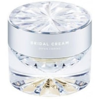Крем для лица MISSHA Time Revolution Bridal Cream (Intense Aqua)