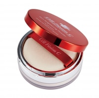 Матирующая пудра 10 g Cell Fusion C Skin Brightening Powder