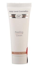 Пилинг-крем PEELING Cream Holy Land 70 мл