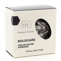 Капсулы BOLDCARE Capsules Holy Land 30 шт.