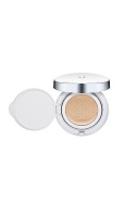 Тональное средство MISSHA M Magic Cushion Cover SPF50+/PA+++
