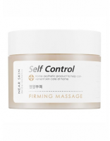 Массажный крем для лица MISSHA NEAR SKIN SELF CONTROL FIRMING MASSAGE
