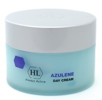 Крем AZULENE Day Cream Holy Land