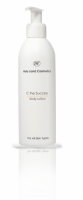 Лосьон для тела C the SUCCESS Body Lotion Holy Land 70 мл