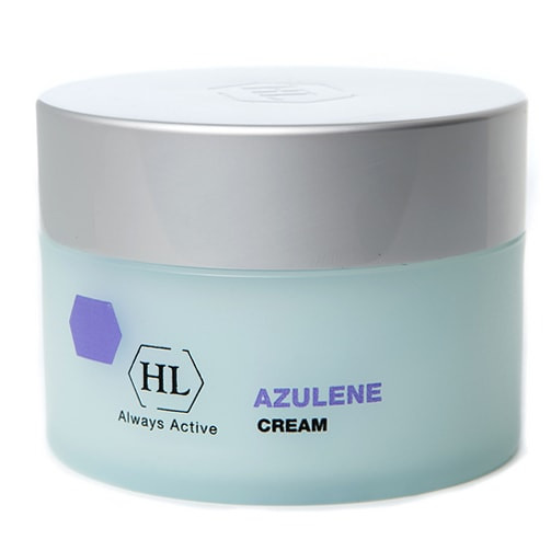 Крем AZULENE Cream Holy Land
