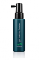 Лосьон-активатор Pelo Baum Hair Revitalizing Solution PELO BAUM 60 мл