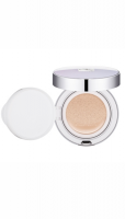 Тональный крем MISSHA Signature Essence Cushion SPF50+/PA+++