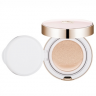 Тональный крем MISSHA Signature Essence Cushion Intensive Cover SPF50+/PA+++