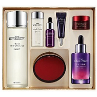 Набор для лица MISSHA Time Revolution Best Seller Special Set III